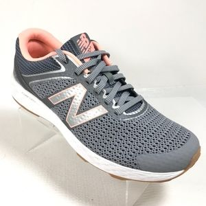 NEW BALANCE Gym Jogging Running Athletic Shoes